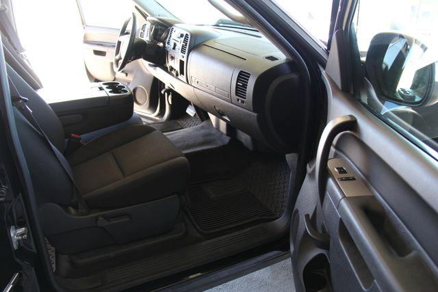 2011 Chevrolet Silverado 1500 LT Reseda, CA 20