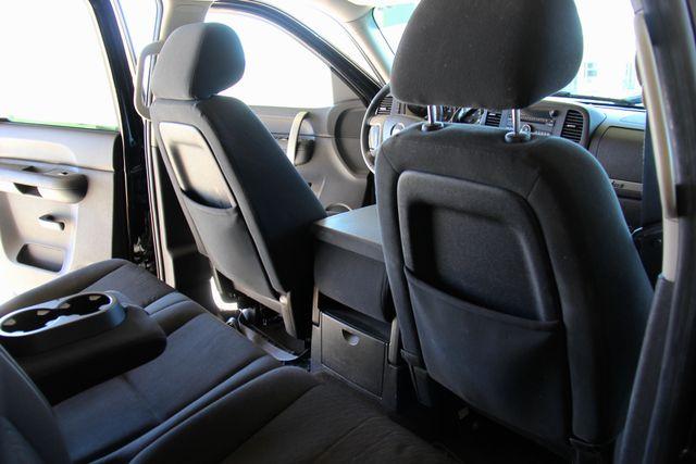 2011 Chevrolet Silverado 1500 LT Reseda, CA 22