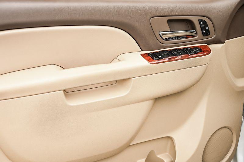 2011 Chevrolet Silverado 1500 6.2L V8 LTZ Z71 4X4 Bose Stereo Clean Carfax Nice! in Rowlett, Texas