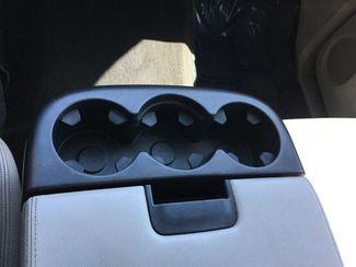 2011 Chevrolet Silverado 1500 LT  city TX  Clear Choice Automotive  in San Antonio, TX