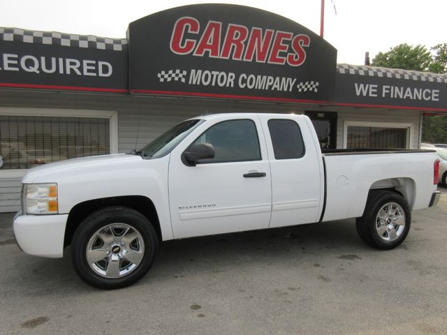 2011 Chevrolet Silverado 1500, PRICE SHOWN IS THE DOWN PAYMENT south houston, TX 1