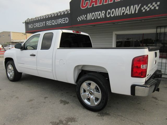 2011 Chevrolet Silverado 1500, PRICE SHOWN IS THE DOWN PAYMENT south houston, TX 2