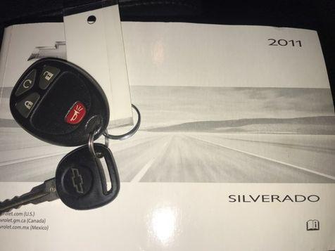 2011 Chevrolet Silverado 1500 LTZ | Tavares, FL | Integrity Motors in Tavares, FL