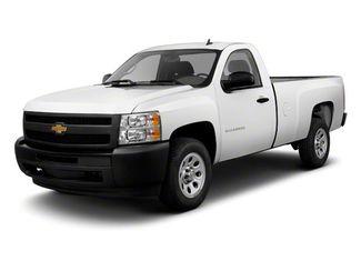 2011 Chevrolet Silverado 1500 LT in Tomball, TX 77375