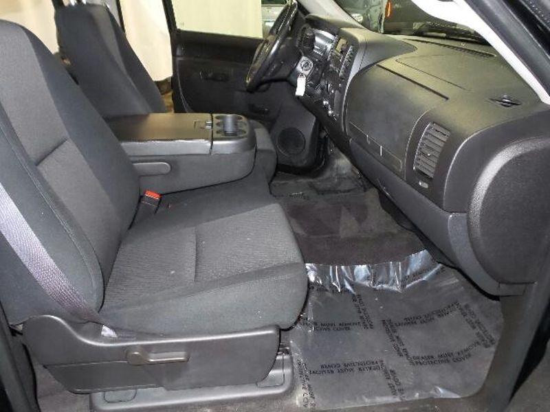 2011 Chevrolet Silverado 1500 LT  in Victoria, MN