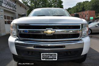 2011 Chevrolet Silverado 1500 LS Waterbury, Connecticut 10