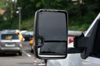 2011 Chevrolet Silverado 1500 LS Waterbury, Connecticut 17