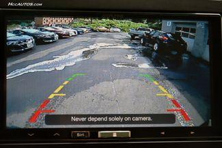 2011 Chevrolet Silverado 1500 LS Waterbury, Connecticut 2