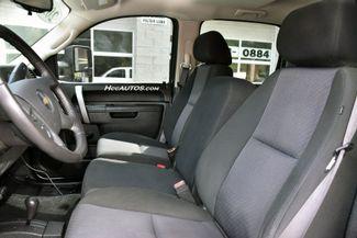 2011 Chevrolet Silverado 1500 LS Waterbury, Connecticut 20