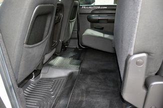 2011 Chevrolet Silverado 1500 LS Waterbury, Connecticut 22