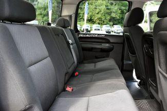 2011 Chevrolet Silverado 1500 LS Waterbury, Connecticut 23