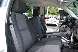 2011 Chevrolet Silverado 1500 LS Waterbury, Connecticut 24