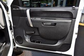 2011 Chevrolet Silverado 1500 LS Waterbury, Connecticut 26