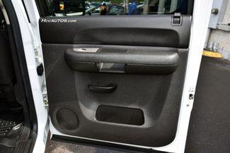 2011 Chevrolet Silverado 1500 LS Waterbury, Connecticut 27
