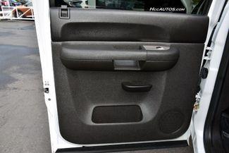2011 Chevrolet Silverado 1500 LS Waterbury, Connecticut 28