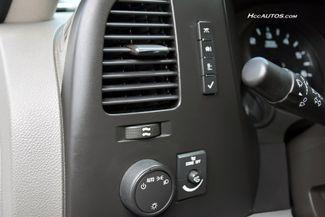 2011 Chevrolet Silverado 1500 LS Waterbury, Connecticut 30