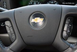 2011 Chevrolet Silverado 1500 LS Waterbury, Connecticut 31