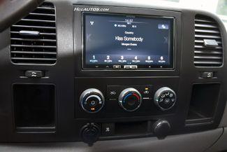 2011 Chevrolet Silverado 1500 LS Waterbury, Connecticut 33