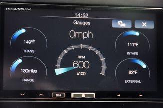 2011 Chevrolet Silverado 1500 LS Waterbury, Connecticut 35