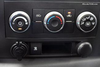 2011 Chevrolet Silverado 1500 LS Waterbury, Connecticut 38