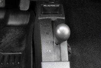 2011 Chevrolet Silverado 1500 LS Waterbury, Connecticut 39