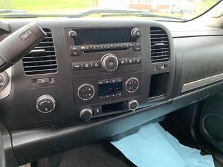 2011 Chevrolet Silverado 1500 LT  city MA  Baron Auto Sales  in West Springfield, MA