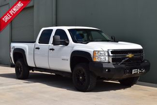 2011 Chevrolet Silverado 2500 W/T | Arlington, TX | Lone Star Auto Brokers, LLC-[ 2 ]