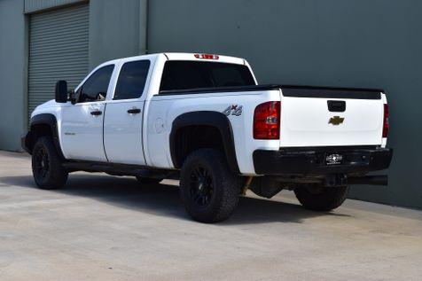 2011 Chevrolet Silverado 2500 W/T   Arlington, TX   Lone Star Auto Brokers, LLC in Arlington, TX