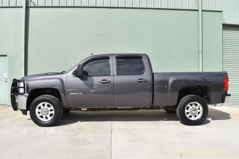 2011 Chevrolet Silverado 2500 LTZ | Arlington, TX | Lone Star Auto Brokers, LLC in Arlington, TX
