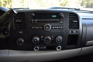 2011 Chevrolet Silverado 2500 LT Walker, Louisiana 11