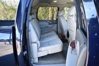 2011 Chevrolet Silverado 2500 LTZ Walker, Louisiana 17