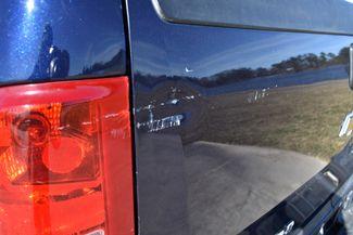 2011 Chevrolet Silverado 2500 LTZ Walker, Louisiana 9