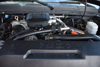 2011 Chevrolet Silverado 2500 LTZ Walker, Louisiana 23