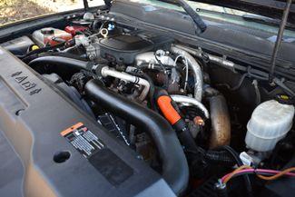 2011 Chevrolet Silverado 2500 LTZ Walker, Louisiana 24
