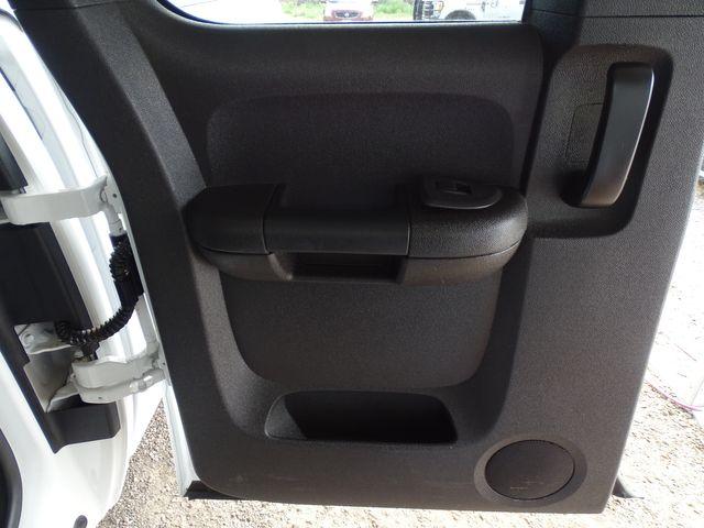 2011 Chevrolet Silverado 2500HD LT in Corpus Christi, TX 78412