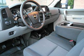 2011 Chevrolet Silverado 2500HD 4X4   Flowery Branch GA  Lakeside Motor Company LLC  in Flowery Branch, GA