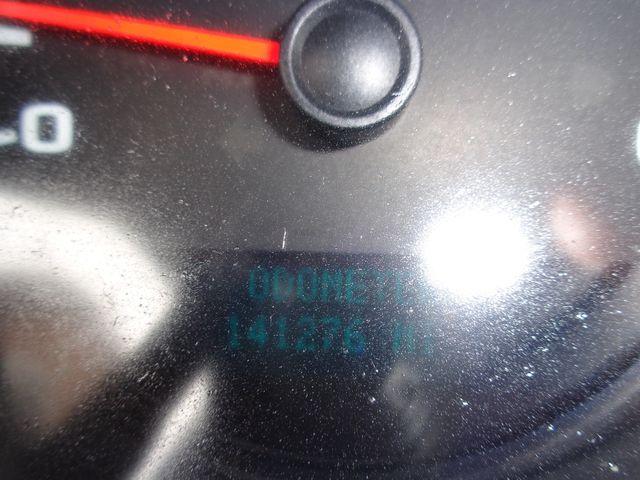 2011 Chevrolet Silverado 2500HD Work Truck Hoosick Falls, New York 6