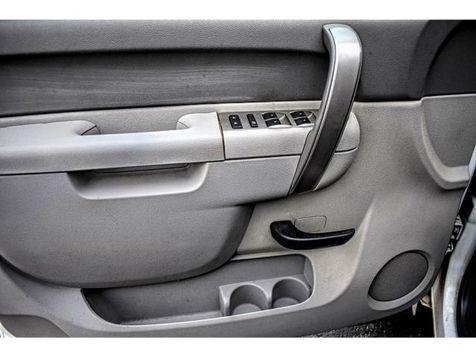 2011 Chevrolet Silverado 2500HD Work Truck | Lubbock, TX | Brink Fleet in Lubbock, TX