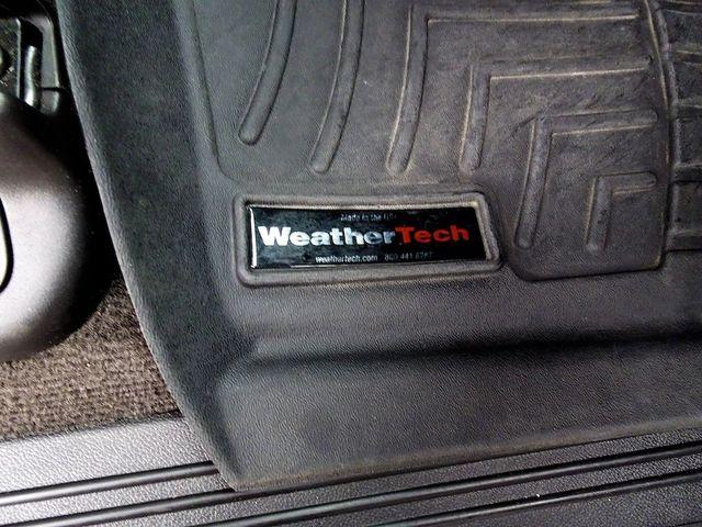 2011 Chevrolet Silverado 2500HD LT Madison, NC 46