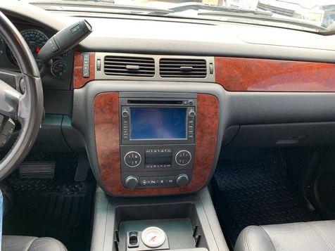 2011 Chevrolet Silverado 2500HD LTZ | Orem, Utah | Utah Motor Company in Orem, Utah