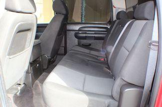 2011 Chevrolet Silverado 2500HD LT  city PA  Carmix Auto Sales  in Shavertown, PA
