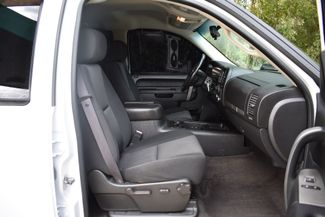 2011 Chevrolet Silverado 2500HD LT Walker, Louisiana 13