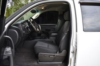 2011 Chevrolet Silverado 2500HD LT Walker, Louisiana 9
