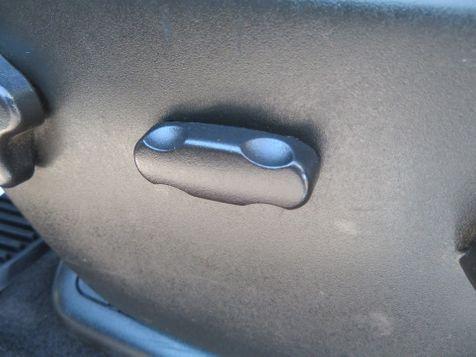 2011 Chevrolet Silverado 3500HD DRW LT 4x4   Abilene, Texas   Freedom Motors  in Abilene, Texas