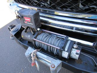 2011 Chevrolet Silverado 3500HD Dually LTZ  4X4 Show Truck Bend, Oregon 6