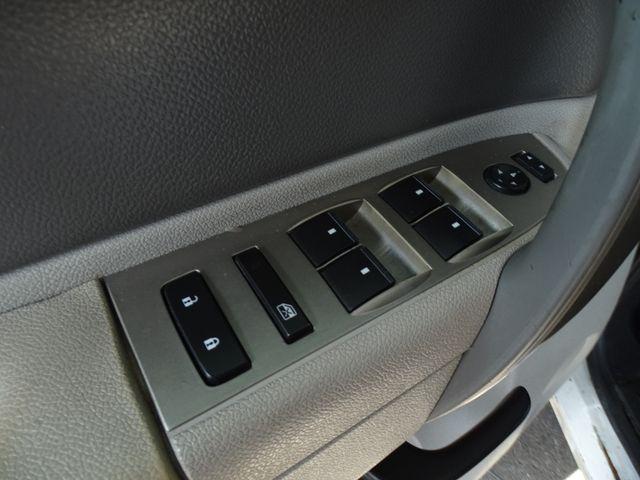 2011 Chevrolet Silverado 3500HD WT Corpus Christi, Texas 19