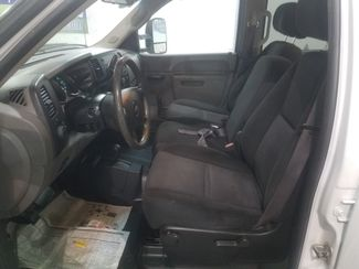 2011 Chevrolet Silverado 3500HD WT 66 Service Body  Crew 4x4  city ND  AutoRama Auto Sales  in Dickinson, ND