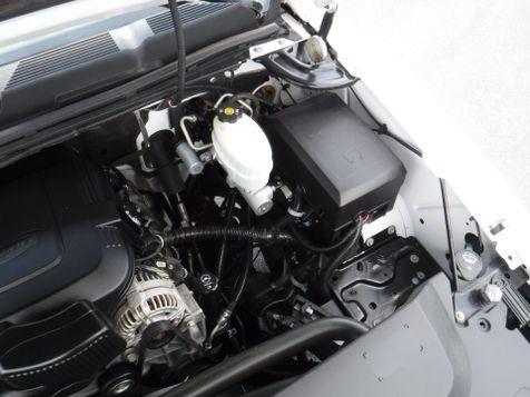 2011 Chevrolet Silverado 3500HD Crew Cab 4x4 with New 8' Knapheide Utility Bed in Ephrata, PA
