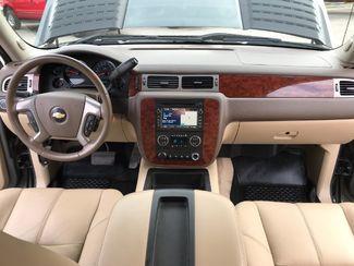 2011 Chevrolet Silverado 3500HD SRW LTZ LINDON, UT 24