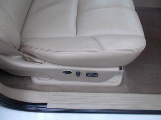 2011 Chevrolet Silverado 3500HD DRW LTZ Shelbyville, TN 22